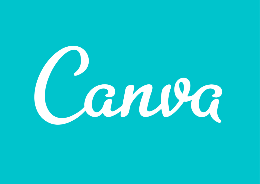 formation canva